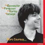 Marc Couroux 1