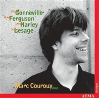 Marc Couroux