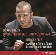 Bach-Stokowski