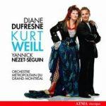 Kurt WEILL 1