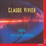 Claude Vivier 1