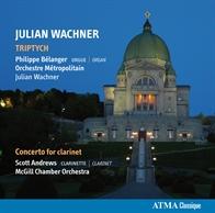 Julian Wachner