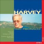 Jonathan Harvey 1