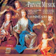 Private Musick