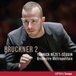 Bruckner 2 1
