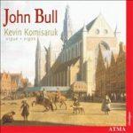 John BULL 1