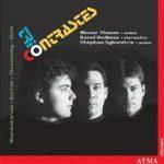 Trio Contrastes 1