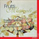 Frutti Musicali 1