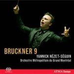 Bruckner 9 1