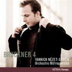 Bruckner 4 1