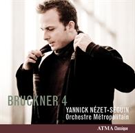 Bruckner 4