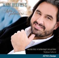 Mes Plaisirs - Chansons populaires françaises et québécoises