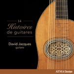 14 Histoires de guitares 1
