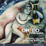 Orfeo Fantasia 1