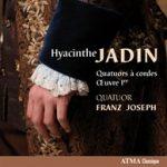 Hyacinthe Jadin
