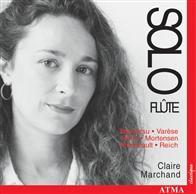 Solo (Flûte)