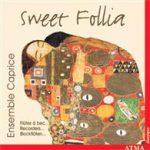 Sweet Follia 1