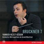 Bruckner 7 1