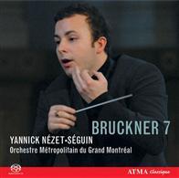 Bruckner 7