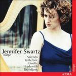 Jennifer Swartz 1