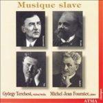 Musique slave 1