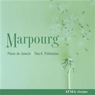 MARPOURG
