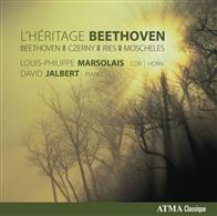 L'Héritage Beethoven