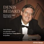 Denis Bédard