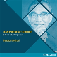 Jean Papineau-Couture