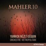 Mahler 10 1