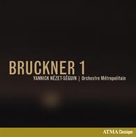 Bruckner 1