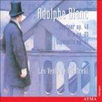 Adolphe Blanc 1
