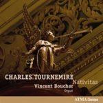 Charles TOURNEMIRE