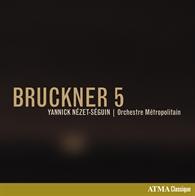 Bruckner 5