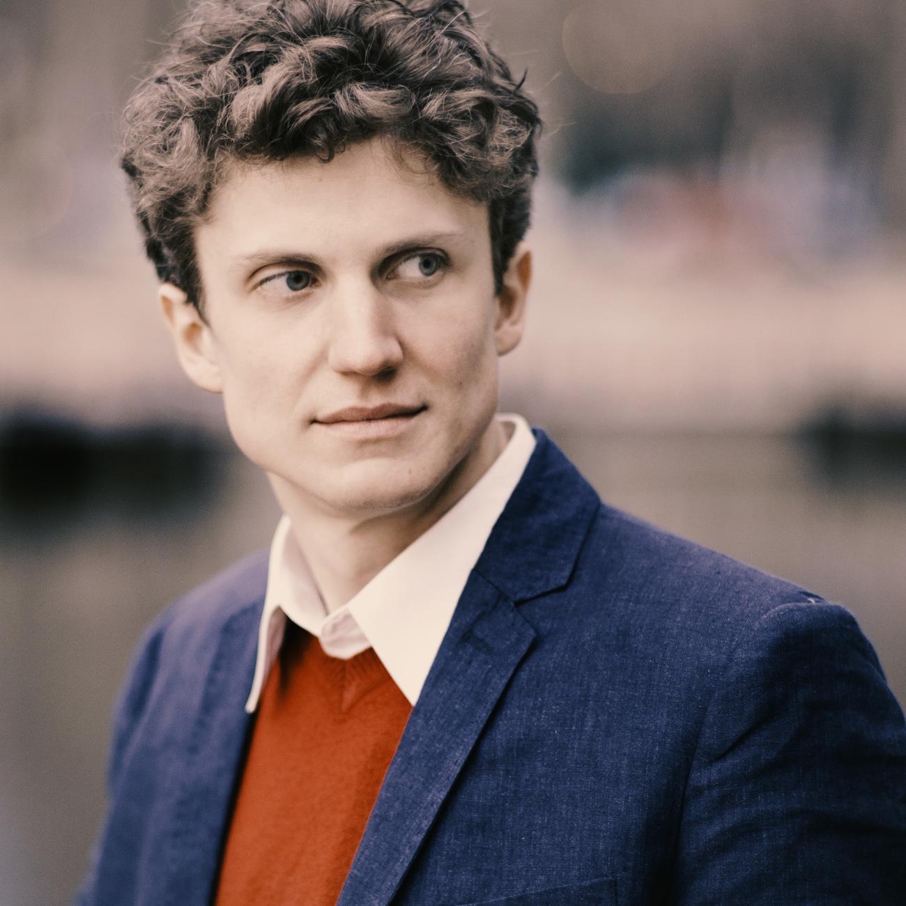Zoltan Ferjevari