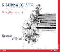 R. Murray SCHAFER
