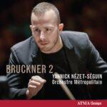 2708-bruckner-2-1400